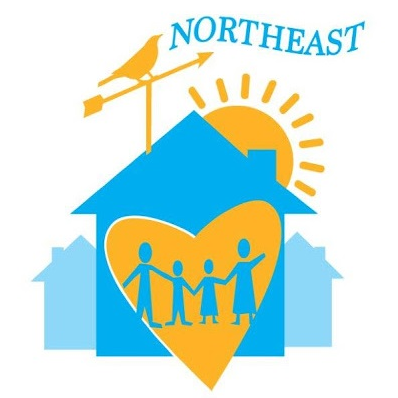 Philadelphia Interfaith Hospitality Network