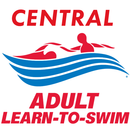 Central Adult Learn-to-Swim, Inc