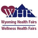 Wyoming Health Fairs