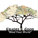 Grades 4 Good