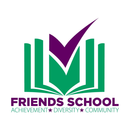 Friends School Inc.