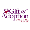 Gift of Adoption - Columbia River