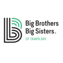 Big Brothers Big Sisters of Alachua County