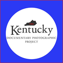 The Kentucky Documentary Photographic Project