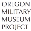Oregon Military Museum Project