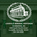 Louisville Memorial Auditorium Foundation, Inc.