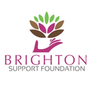 Brighton Support Foundation