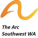 Arc of Southwest Washington