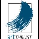 artThrust