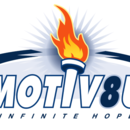 MOTIV8U of North Central Florida