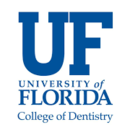 University of Florida College of Dentistry CDBS Community Outreach Programs
