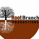 Root Branch Productions & Film Academy