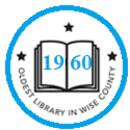 Rhome Community Library