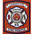 Lafayette Fire Company of East Lampeter Township