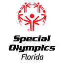 Special Olympics Florida - Collier County