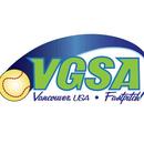 Vancouver Girls Softball Association