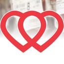 The Blood & Tissue Center Foundation