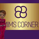 Mims Corner