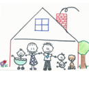 open arms family outreach