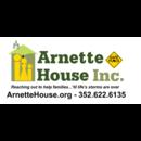 Arnette House, Inc