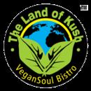 The Land of Kush