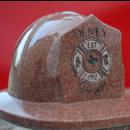 Olney Volunteer Fire Department