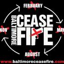 Baltimore Ceasefire 365