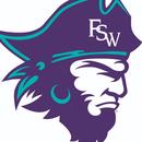 Florida SouthWestern State College Foundation, Inc.