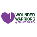 Wounded Warriors of Collier County