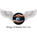 Wings of Shelter Int'l, Inc.
