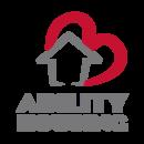 Ability Housing, Inc
