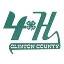 Clinton County 4-H