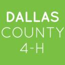 Dallas County 4H Endowment