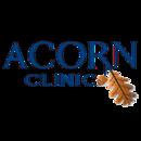 ACORN Clinic Inc.