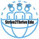 Strive2Thrive Edu
