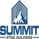 Summit Steel Buildings