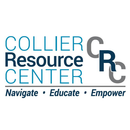Collier Resource Center, Inc.