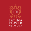 Latina Power Network