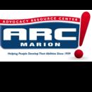 ARC Marion