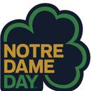 Global Legal Empowerment Brigades Notre Dame (GLEB-ND)