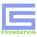 Collier Sports Foundation Inc
