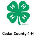Cedar County 4-H Endowment
