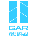 Gainesville Area Rowing