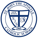 St. John the Apostle Catholic School