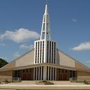 St. John the Apostle Parish