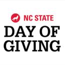 NC State Latinx Alumni Network Scholarship