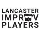 Lancaster Improv Players