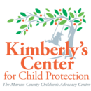 Kimberly's Center for Child Protection