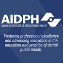 The American Institute of Dental Public Health