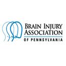 Brain Injury Association of Pennsylvania (BIAPA)